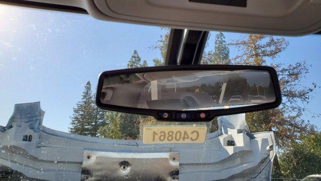 2020 Chevrolet Silverado 5500 Regular Cab DRW 4x2, Scelzi SEC Combo Body #C40819 - photo 39