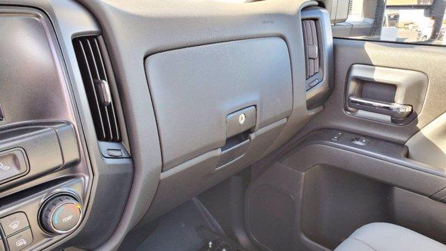 2020 Chevrolet Silverado 5500 Regular Cab DRW 4x2, Scelzi SEC Combo Body #C40819 - photo 40