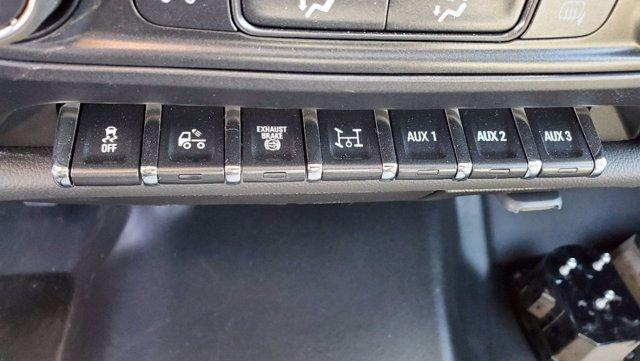 2020 Chevrolet Silverado 5500 Regular Cab DRW 4x2, Scelzi SEC Combo Body #C40819 - photo 41