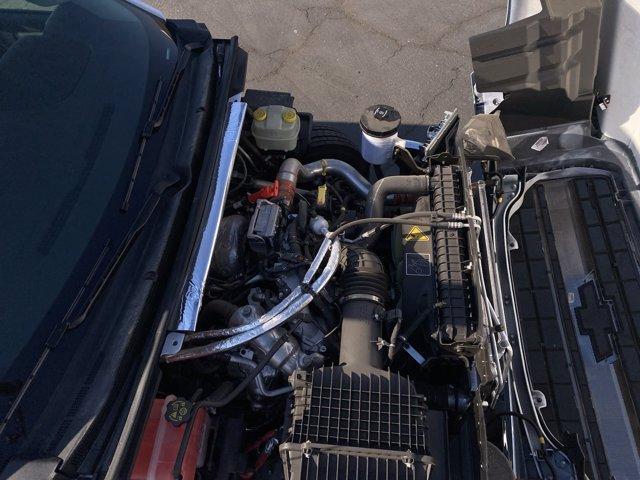 2020 Chevrolet Silverado 5500 Regular Cab DRW 4x2, Scelzi SEC Combo Body #C40819 - photo 46