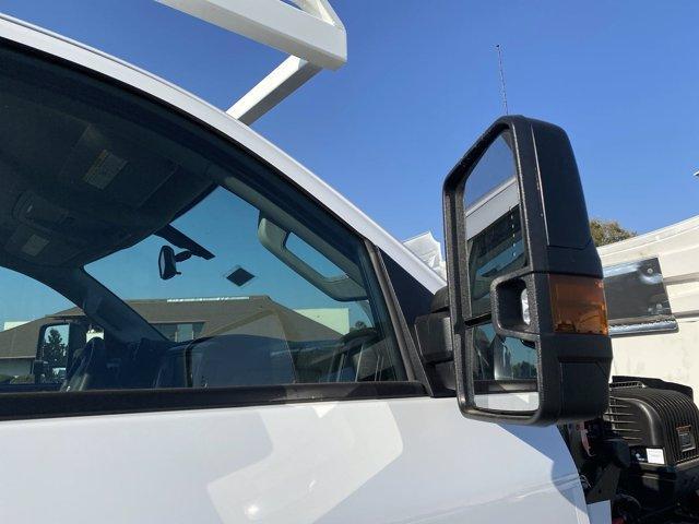 2020 Chevrolet Silverado 5500 Regular Cab DRW 4x2, Scelzi SEC Combo Body #C40819 - photo 50