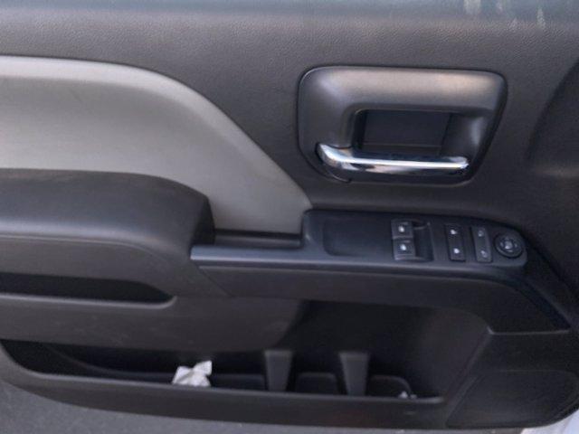 2020 Chevrolet Silverado 5500 Regular Cab DRW 4x2, Scelzi SEC Combo Body #C40819 - photo 51