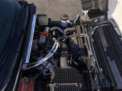 2020 Chevrolet Silverado 5500 Regular Cab DRW 4x2, Scelzi SEC Combo Body #C40819 - photo 48
