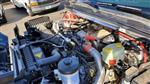 2020 Chevrolet Silverado 5500 Regular Cab DRW 4x2, Scelzi SEC Combo Body #C40819 - photo 12