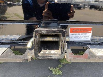 2020 Chevrolet Silverado 5500 Crew Cab DRW 4x2, Knapheide PGND Gooseneck Platform Body #C41003 - photo 23