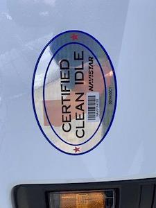 2020 Chevrolet Silverado 5500 Crew Cab DRW 4x2, Knapheide PGND Gooseneck Platform Body #C41003 - photo 50