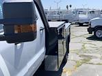 2020 Chevrolet Silverado 5500 Crew Cab DRW 4x2, Knapheide PGND Gooseneck Platform Body #C41003 - photo 15