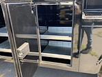 2020 Chevrolet Silverado 5500 Crew Cab DRW 4x2, Knapheide PGND Gooseneck Platform Body #C41003 - photo 19