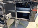 2020 Chevrolet Silverado 5500 Crew Cab DRW 4x2, Knapheide PGND Gooseneck Platform Body #C41003 - photo 20