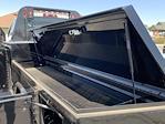 2020 Chevrolet Silverado 5500 Crew Cab DRW 4x2, Knapheide PGND Gooseneck Platform Body #C41003 - photo 21