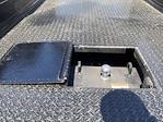 2020 Chevrolet Silverado 5500 Crew Cab DRW 4x2, Knapheide PGND Gooseneck Platform Body #C41003 - photo 25