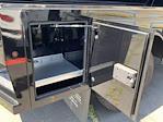 2020 Chevrolet Silverado 5500 Crew Cab DRW 4x2, Knapheide PGND Gooseneck Platform Body #C41003 - photo 30
