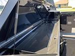 2020 Chevrolet Silverado 5500 Crew Cab DRW 4x2, Knapheide PGND Gooseneck Platform Body #C41003 - photo 31