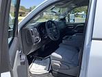 2020 Chevrolet Silverado 5500 Crew Cab DRW 4x2, Knapheide PGND Gooseneck Platform Body #C41003 - photo 32