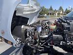 2020 Chevrolet Silverado 5500 Crew Cab DRW 4x2, Knapheide PGND Gooseneck Platform Body #C41003 - photo 46