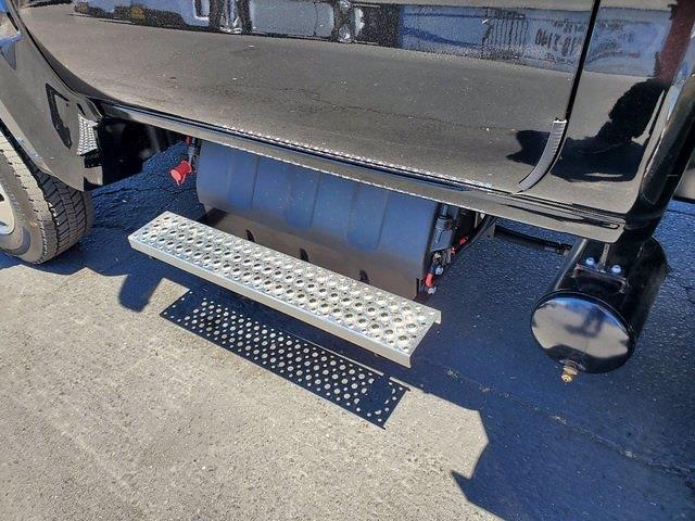 2021 Chevrolet Silverado 6500 Regular Cab DRW 4x2, Miller Industries Century Rollback Body #C41297 - photo 8