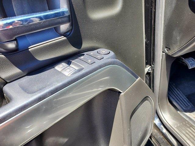2021 Chevrolet Silverado 6500 Regular Cab DRW 4x2, Miller Industries Century Rollback Body #C41297 - photo 35