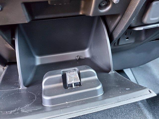 2021 Chevrolet Silverado 6500 Regular Cab DRW 4x2, Miller Industries Century Rollback Body #C41297 - photo 39