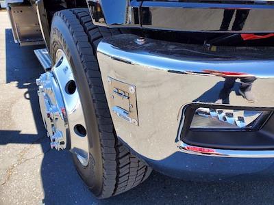 2021 Chevrolet Silverado 6500 Regular Cab DRW 4x2, Miller Industries Century Rollback Body #C41297 - photo 12