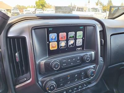 2021 Chevrolet Silverado 6500 Regular Cab DRW 4x2, Miller Industries Century Rollback Body #C41297 - photo 38