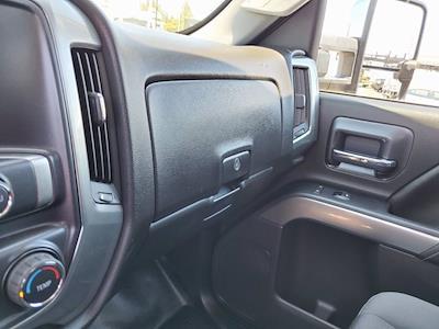 2021 Chevrolet Silverado 6500 Regular Cab DRW 4x2, Miller Industries Century Rollback Body #C41297 - photo 41