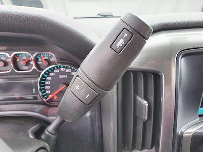 2021 Chevrolet Silverado 6500 Regular Cab DRW 4x2, Miller Industries Century Rollback Body #C41297 - photo 30