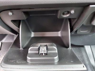 2021 Chevrolet Silverado 6500 Regular Cab DRW 4x2, Miller Industries Century Rollback Body #C41297 - photo 31