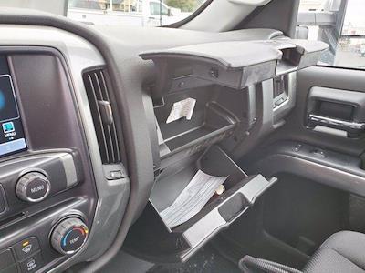 2021 Chevrolet Silverado 6500 Regular Cab DRW 4x2, Miller Industries Century Rollback Body #C41297 - photo 33