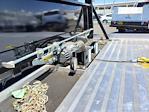 2021 Chevrolet Silverado 6500 Regular Cab DRW 4x2, Miller Industries Century Rollback Body #C41297 - photo 6