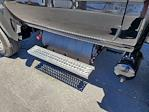 2021 Chevrolet Silverado 6500 Regular Cab DRW 4x2, Miller Industries Century Rollback Body #C41297 - photo 9