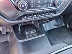 2021 Chevrolet Silverado 6500 Regular Cab DRW 4x2, Miller Industries Century Rollback Body #C41297 - photo 40