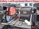 2021 Chevrolet Silverado 6500 Regular Cab DRW 4x2, Miller Industries Century Rollback Body #C41297 - photo 19