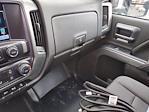 2021 Chevrolet Silverado 6500 Regular Cab DRW 4x2, Miller Industries Century Rollback Body #C41297 - photo 29