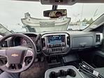 2021 Chevrolet Silverado 6500 Regular Cab DRW 4x2, Miller Industries Century Rollback Body #C41297 - photo 34