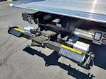 2021 Chevrolet Silverado 6500 Regular Cab DRW 4x2, Miller Industries Century Rollback Body #C41297 - photo 23
