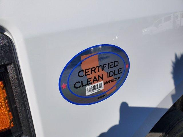2020 Chevrolet Silverado 5500 Crew Cab DRW 4x2, Chipper Body #C41318 - photo 14
