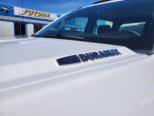 2020 Chevrolet Silverado 5500 Crew Cab DRW 4x2, Chipper Body #C41318 - photo 15