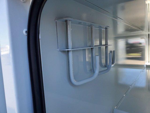 2020 Chevrolet Silverado 5500 Crew Cab DRW 4x2, Chipper Body #C41318 - photo 50