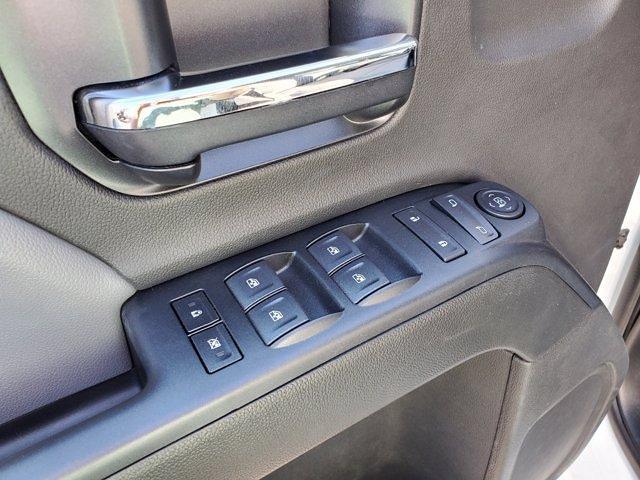 2020 Chevrolet Silverado 5500 Crew Cab DRW 4x2, Chipper Body #C41318 - photo 59