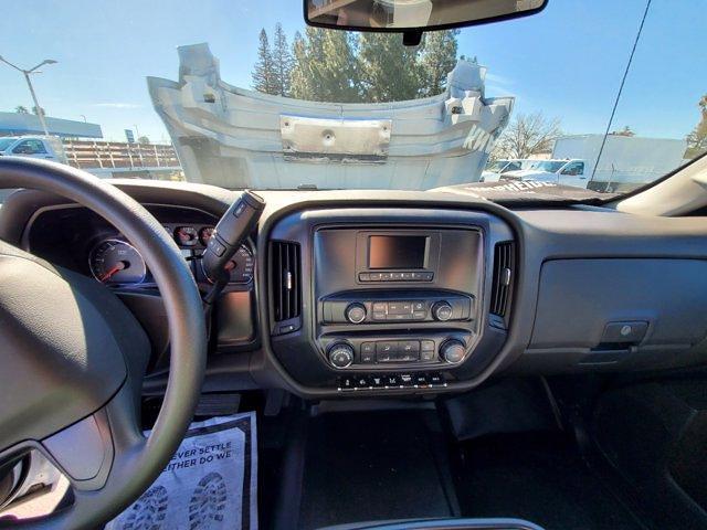 2020 Chevrolet Silverado 5500 Crew Cab DRW 4x2, Chipper Body #C41318 - photo 63