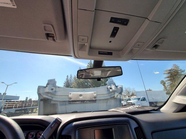 2020 Chevrolet Silverado 5500 Crew Cab DRW 4x2, Chipper Body #C41318 - photo 64