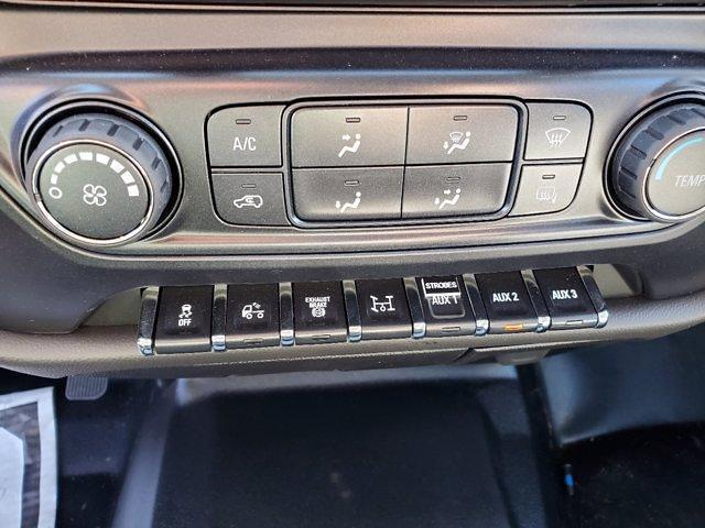 2020 Chevrolet Silverado 5500 Crew Cab DRW 4x2, Chipper Body #C41318 - photo 66