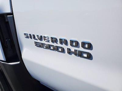 2020 Chevrolet Silverado 5500 Crew Cab DRW 4x2, Chipper Body #C41318 - photo 18