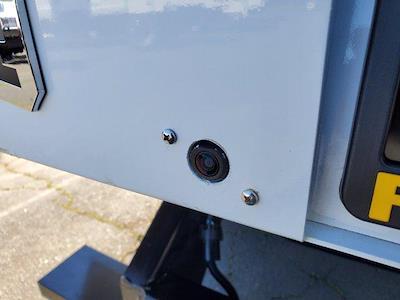2020 Chevrolet Silverado 5500 Crew Cab DRW 4x2, Chipper Body #C41318 - photo 34