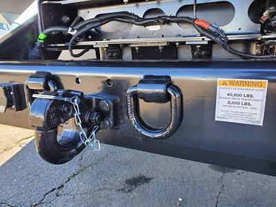 2020 Chevrolet Silverado 5500 Crew Cab DRW 4x2, Chipper Body #C41318 - photo 36