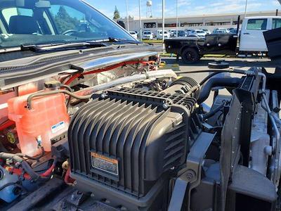 2020 Chevrolet Silverado 5500 Crew Cab DRW 4x2, Chipper Body #C41318 - photo 58