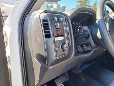 2020 Chevrolet Silverado 5500 Crew Cab DRW 4x2, Chipper Body #C41318 - photo 60