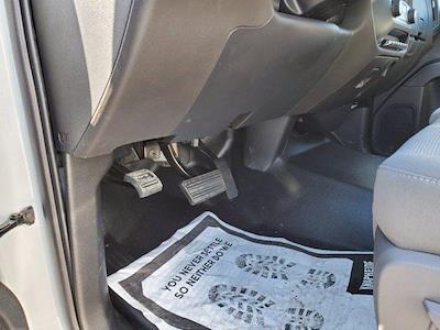 2020 Chevrolet Silverado 5500 Crew Cab DRW 4x2, Chipper Body #C41318 - photo 61