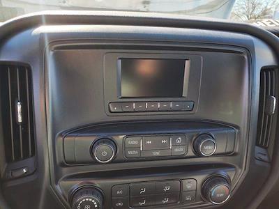 2020 Chevrolet Silverado 5500 Crew Cab DRW 4x2, Chipper Body #C41318 - photo 65