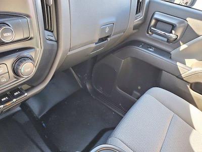 2020 Chevrolet Silverado 5500 Crew Cab DRW 4x2, Chipper Body #C41318 - photo 67